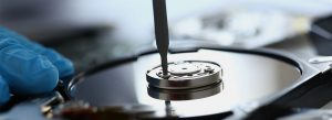 Hard drive failing? 4 signs to watch out for!