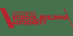 Victorian School Building Authority