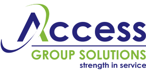Access Group Solution